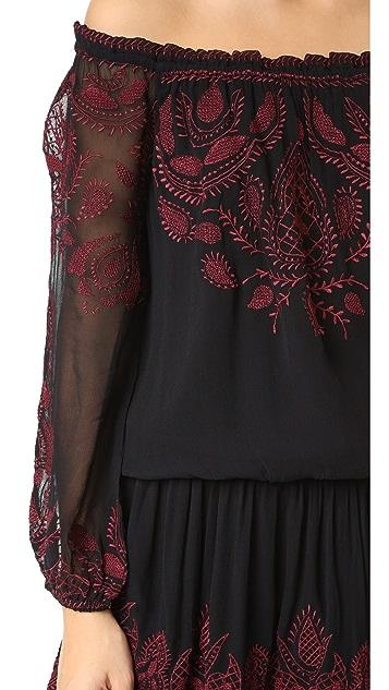 Joie Cassopia Dress