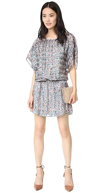 Joie Sofinne Dress