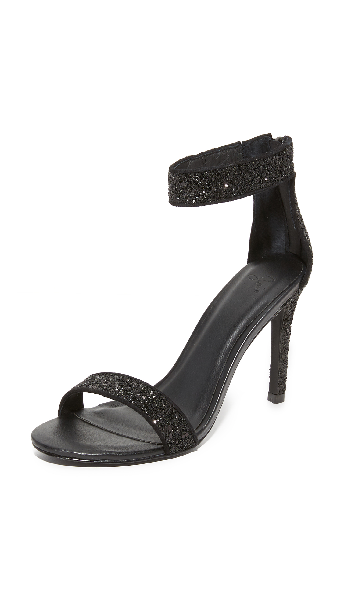 Joie Adriana Sandals - Black at Shopbop