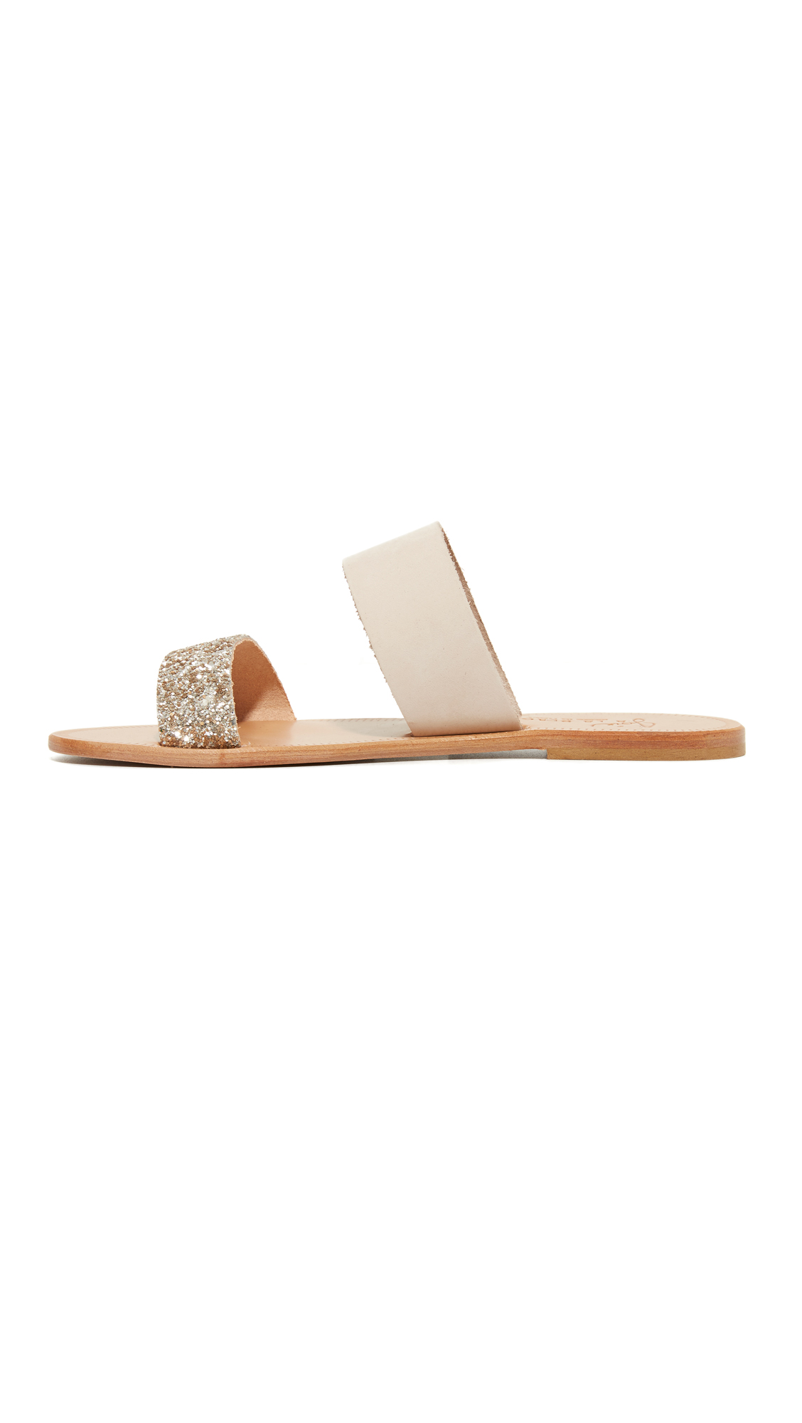 f8926206c34b Joie Sable Slides
