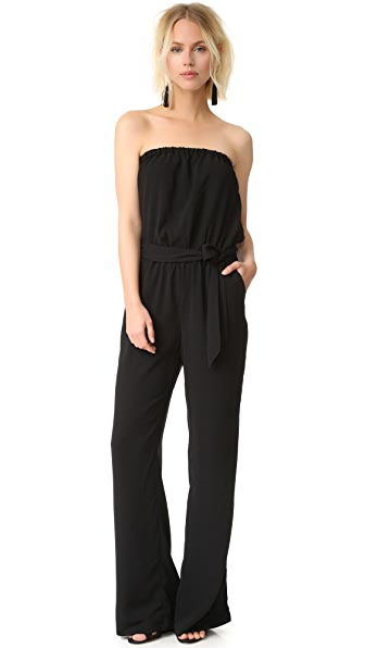 Joie Derber Jumpsuit at Shopbop
