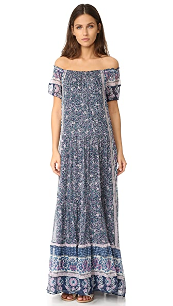Joie Avatara Dress