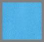 Nineties Blue