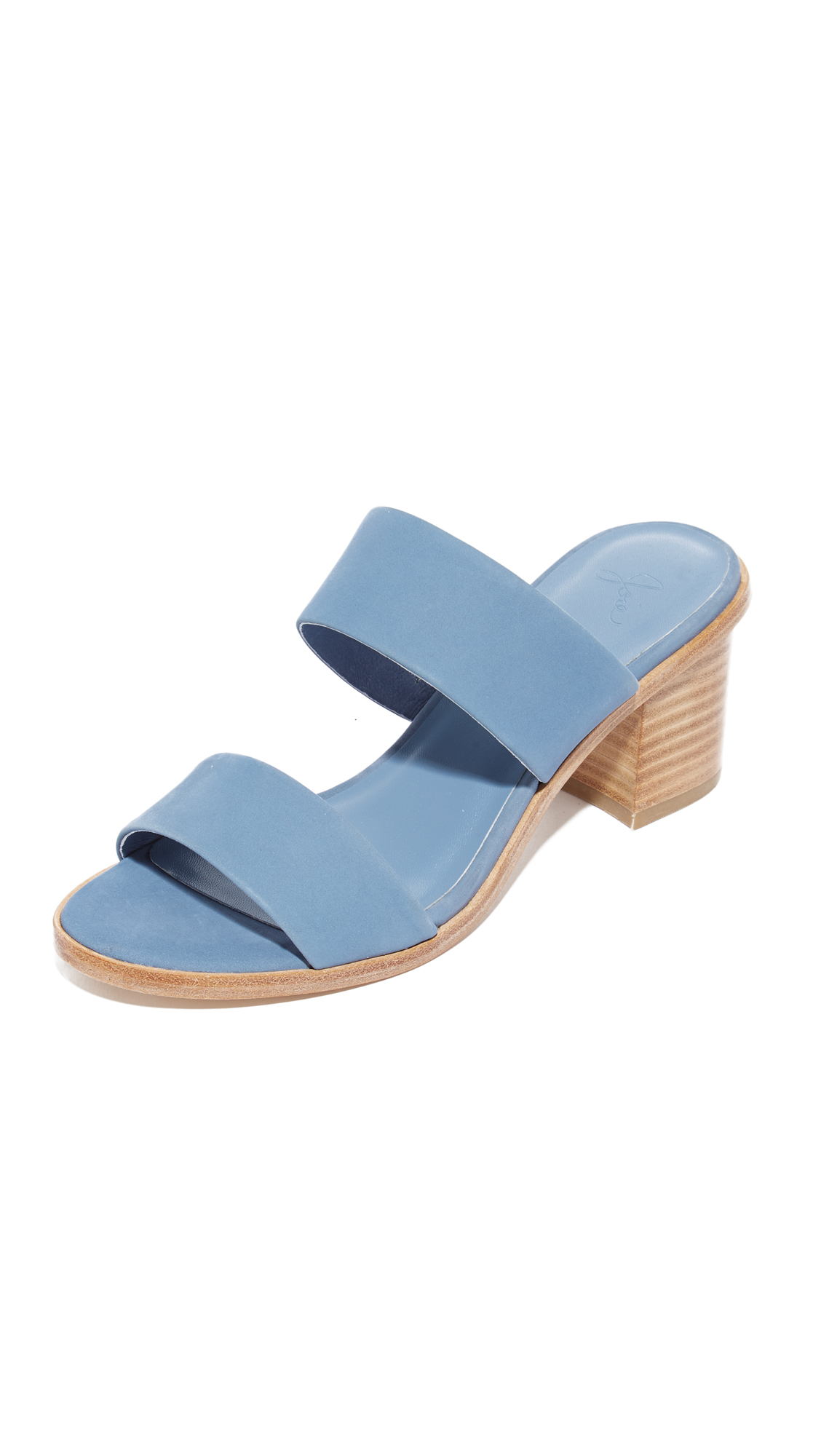 03d0e610e806 Joie Maha City Sandals