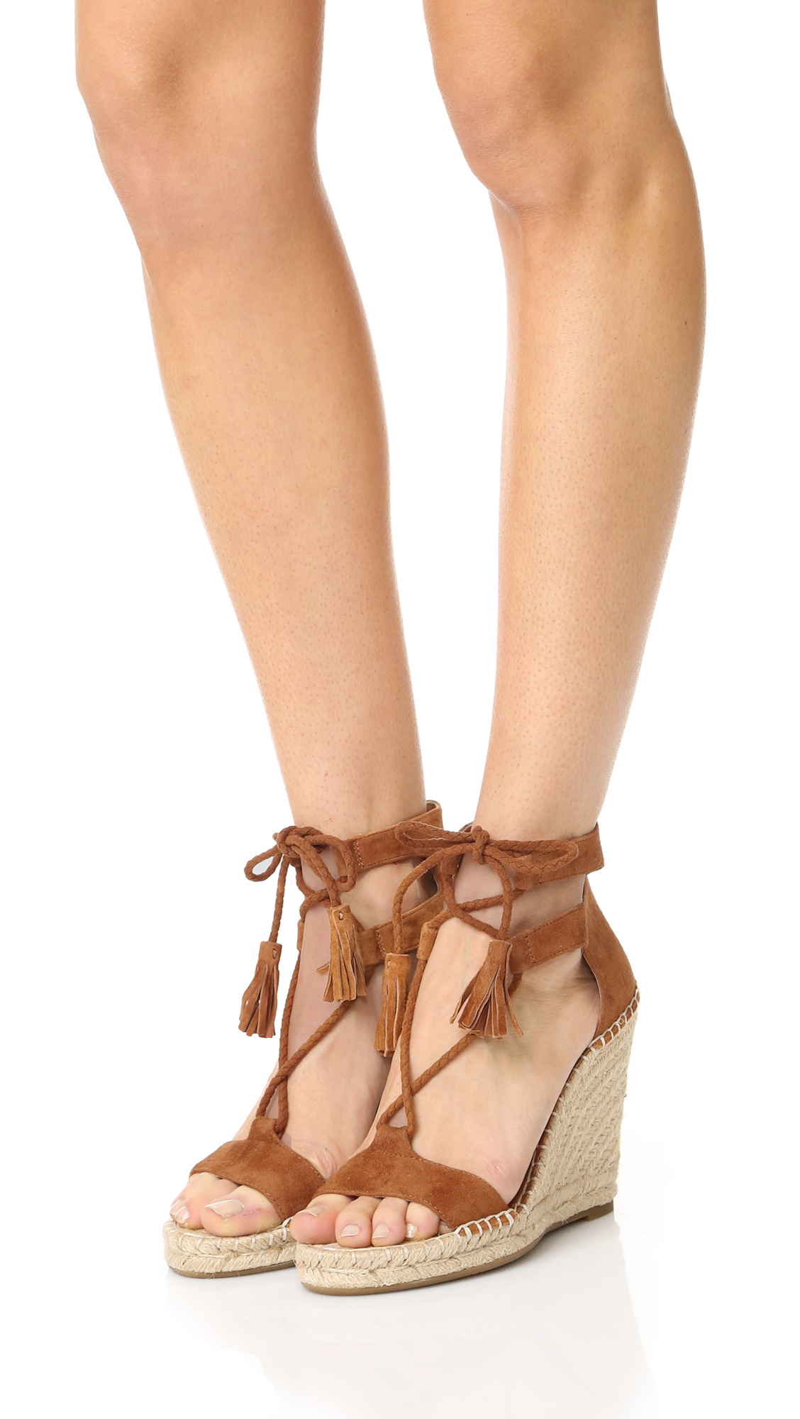 0dd0c45f749 Joie Delilah Lace Up Sandals