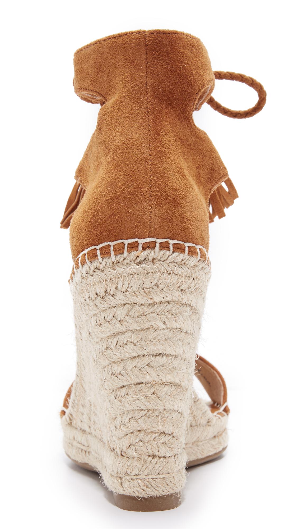77e6fb0c31c Joie Delilah Lace Up Sandals