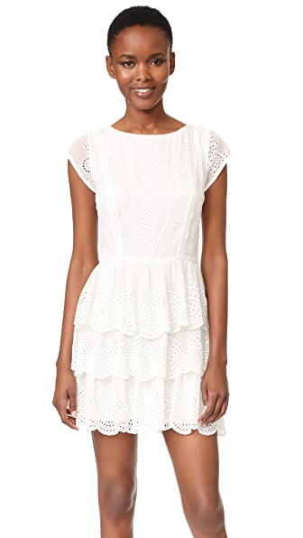 Joie Altha Dress at Shopbop
