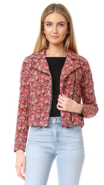 Joie Frona Jacket at Shopbop