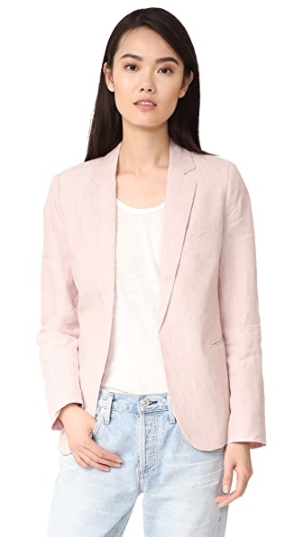 Joie Mehira Blazer at Shopbop