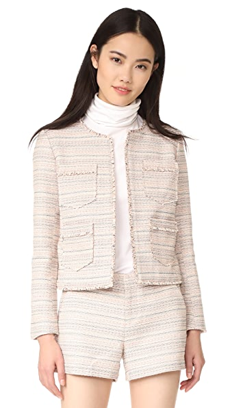 Joie Jacobson Jacket