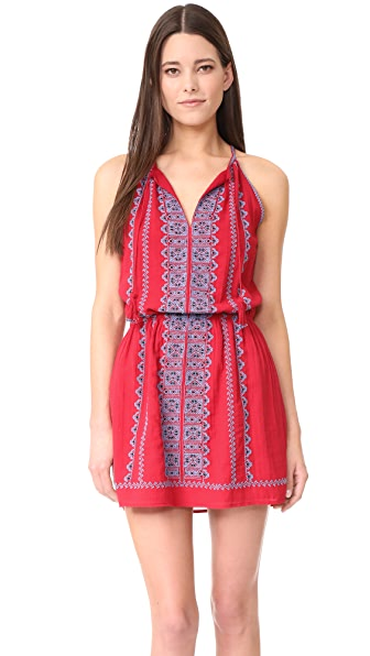 Joie Picard Dress at Shopbop