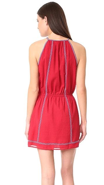 Joie Picard Dress