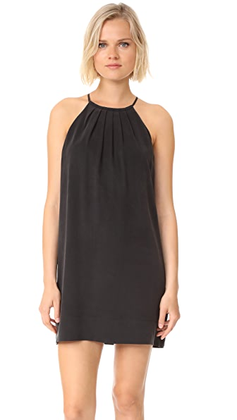 Joie Chace Dress at Shopbop
