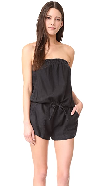 Joie Coleta Romper at Shopbop