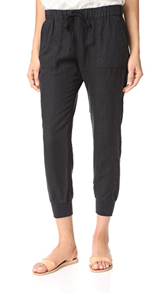 Joie Cynthia Pants at Shopbop