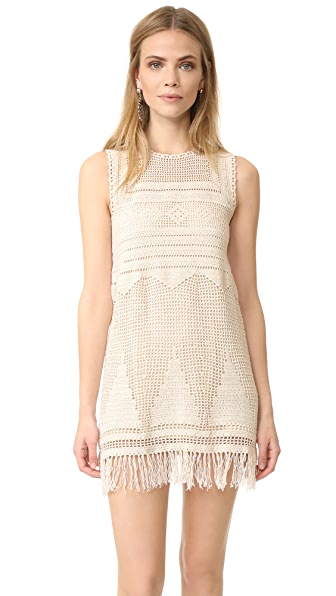 Joie Agoti Dress at Shopbop