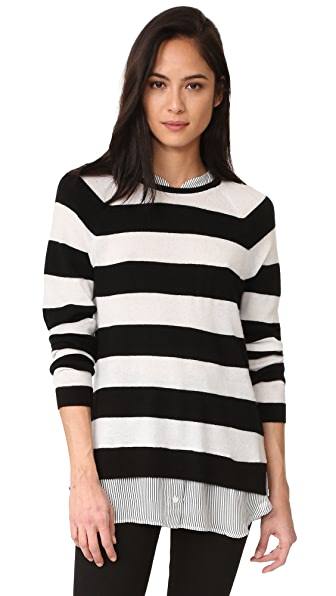 Joie Aisley Cashmere Sweater at Shopbop
