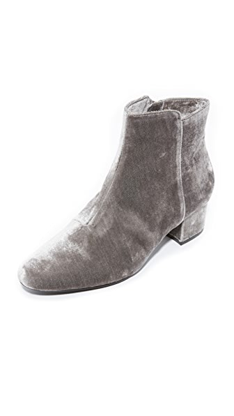 Joie Fenellie Booties