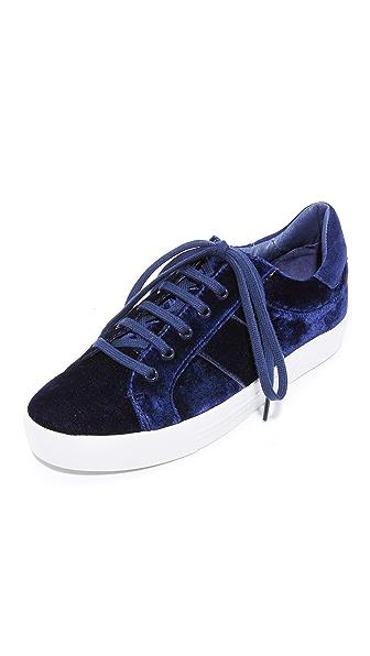 Joie Dakota Sneakers