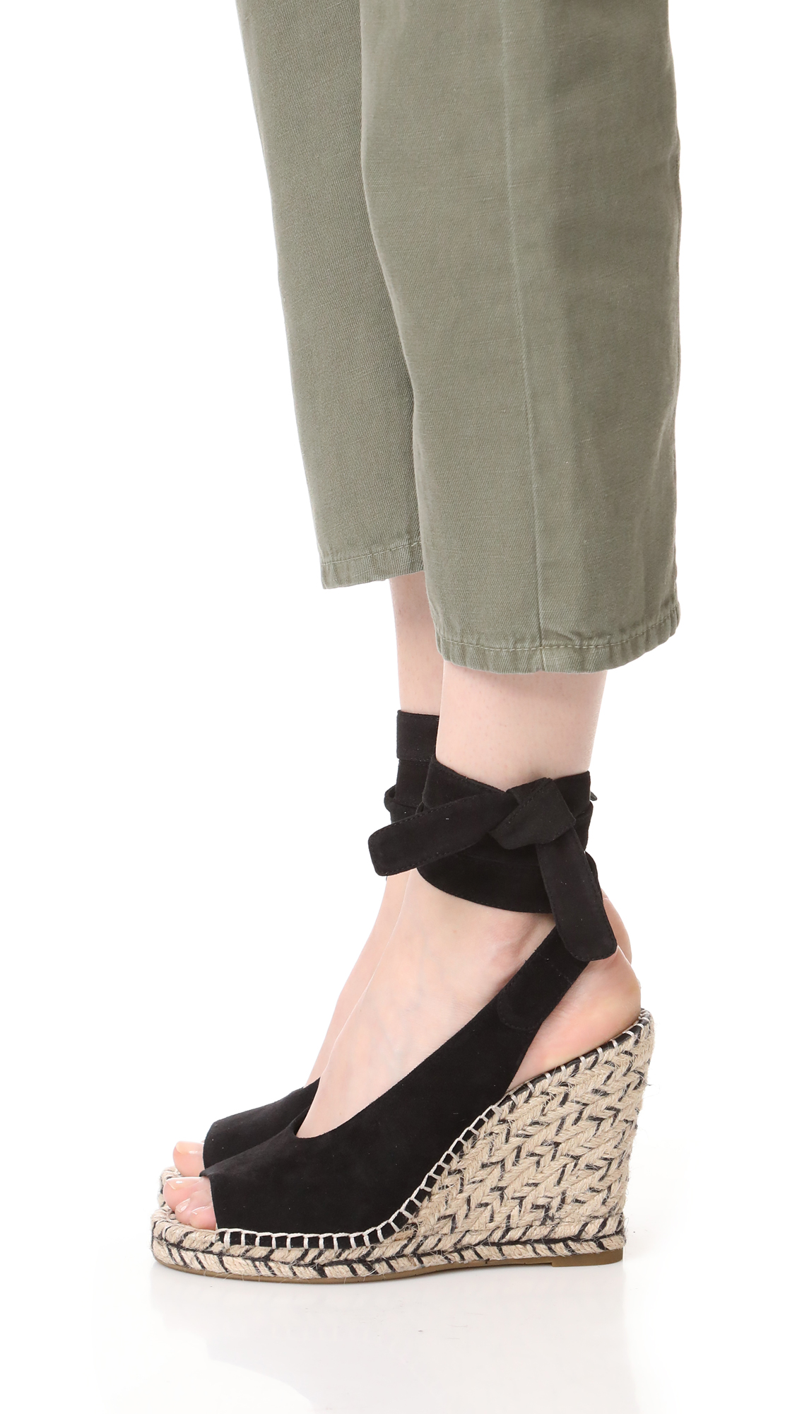 f7f24e1d2bf Joie Kael Wedges