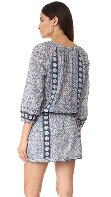 Joie Almee Dress