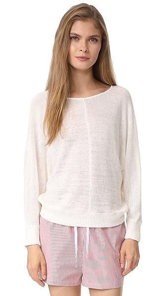 Joie Clady Sweater