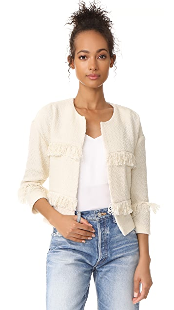 Joie Jacoba Jacket