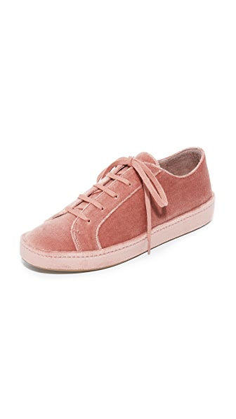 Joie Daryl Sneakers - Light Mauve
