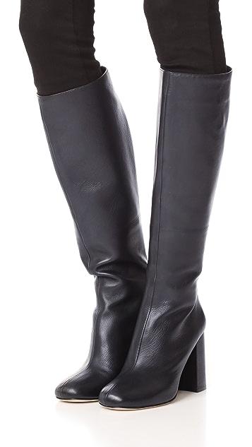 Joie Saima Tall Boots