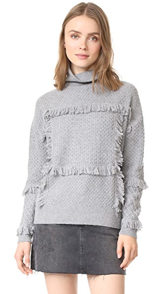 Joie Paisli Sweater at Shopbop