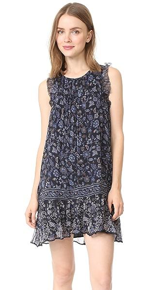 Joie Tahoma B Dress