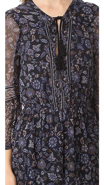 Joie Halima Dress