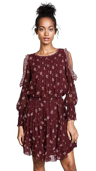 Joie Arleth Dress at Shopbop