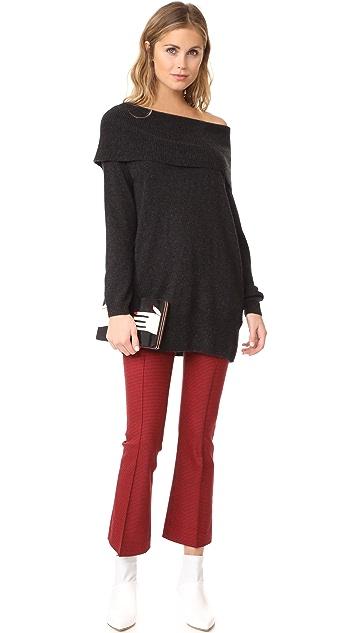 Joie Sibel Sweater