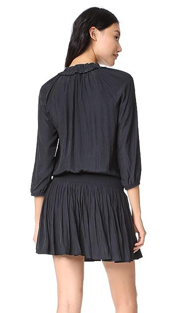 Joie Federica Dress