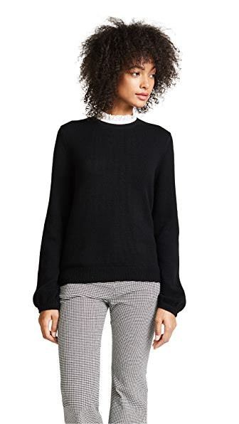 Joie Affie Sweater at Shopbop