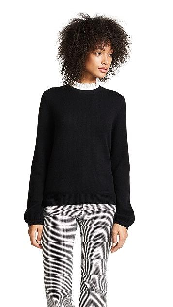 Joie Affie Sweater