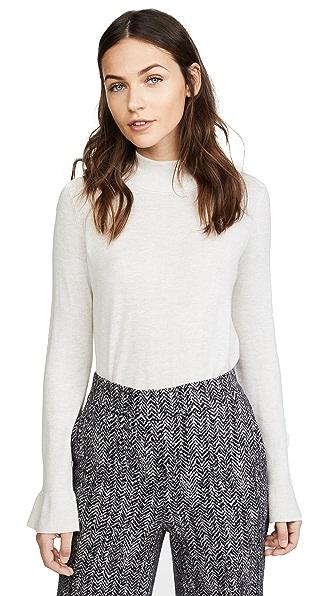 Joie Deryn Sweater at Shopbop