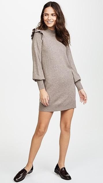 Joie Catriona Dress