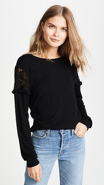 Joie Cressida Sweater