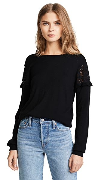 Joie Cressida Sweater at Shopbop