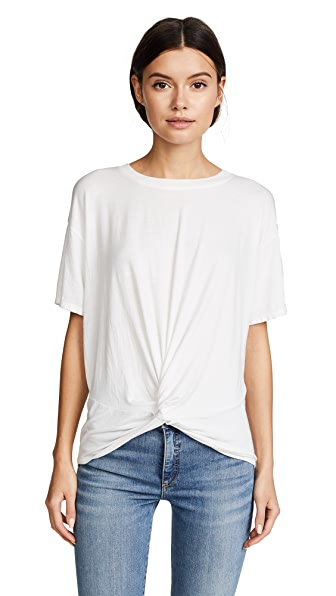 Joie Kumie Tee Shirt at Shopbop