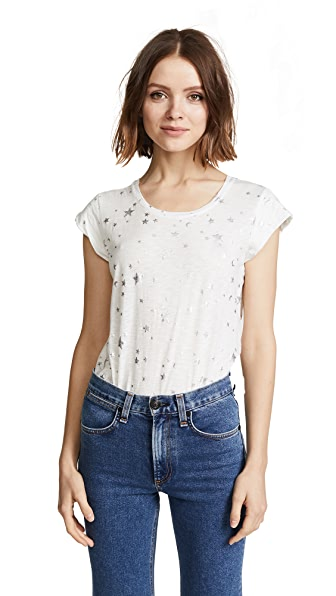 Joie Dillon Tee at Shopbop