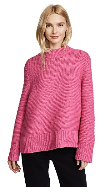 Joie Adeen Sweater at Shopbop