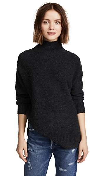 Joie Lehi Sweater at Shopbop