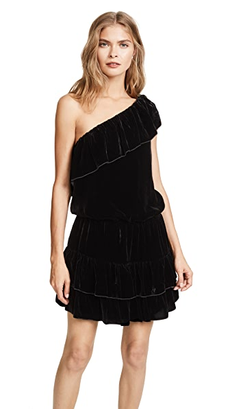 Joie Kolda B Dress at Shopbop