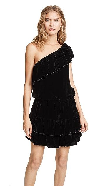Joie Kolda B Dress