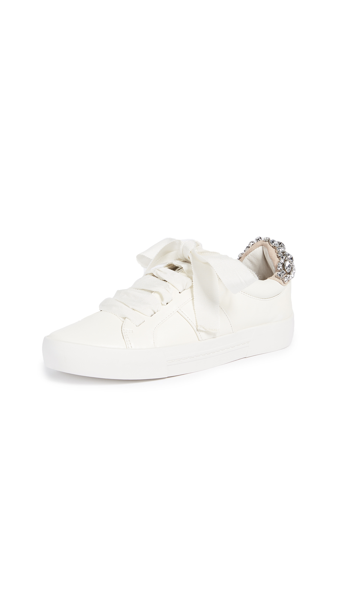 Joie Darena Sneakers - Bright White