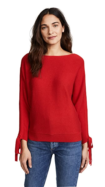 Joie Dannee Sweater at Shopbop