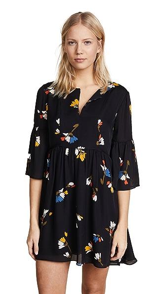 Joie Avari Dress at Shopbop